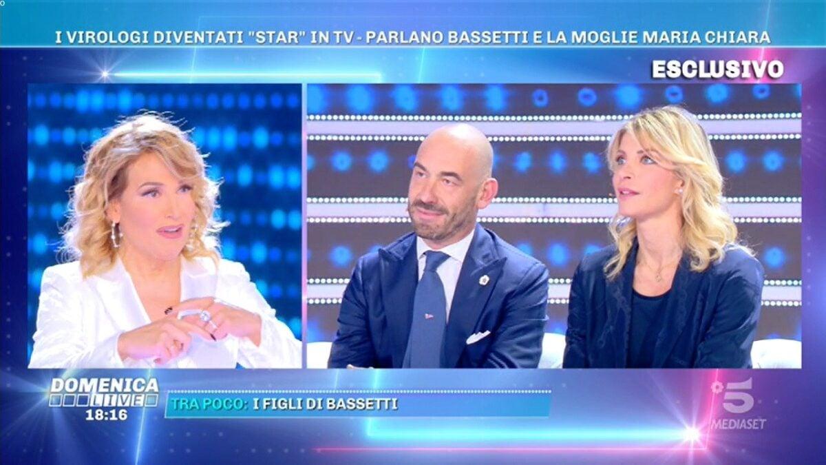 Bassetti-dUrso