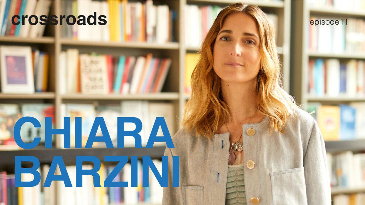 crossroads-def-CHIARA-BARZINI-video