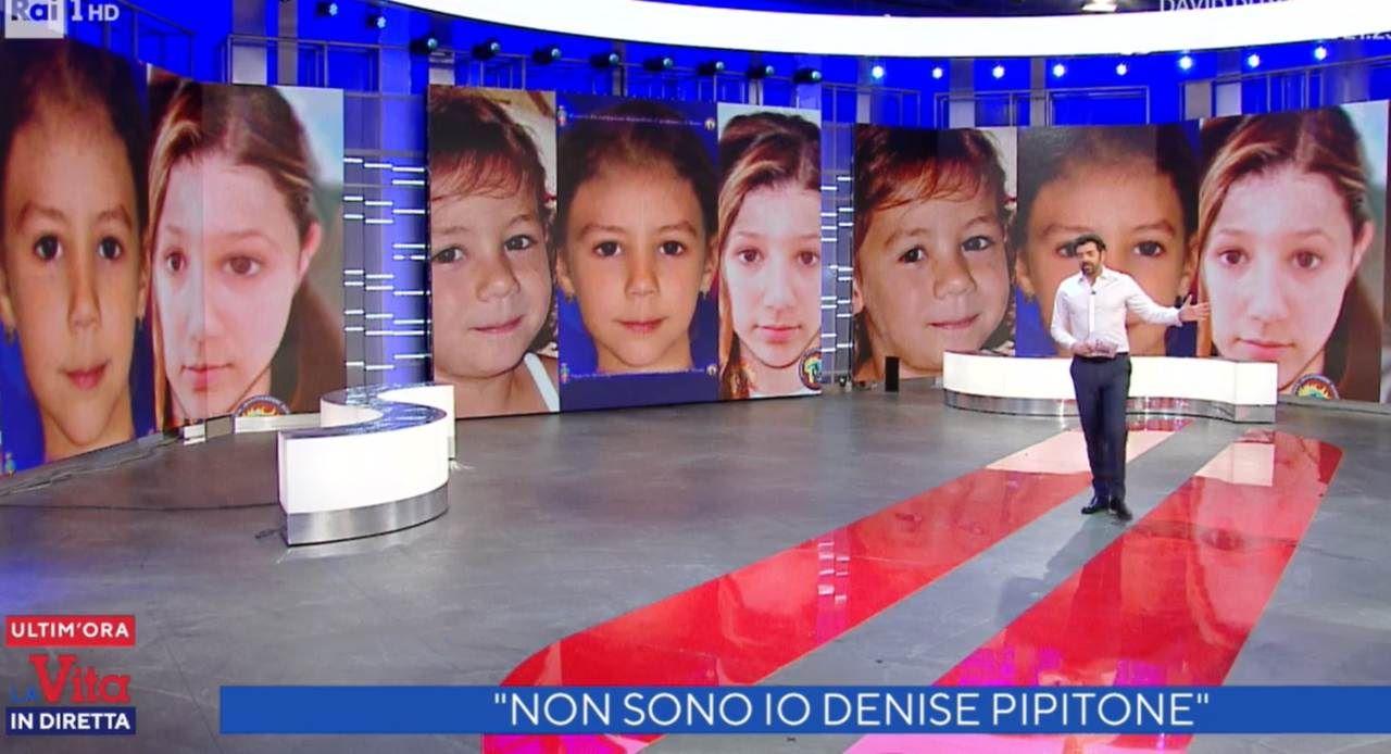 Denise-Pipitone-a-La-Vita-in-Diretta