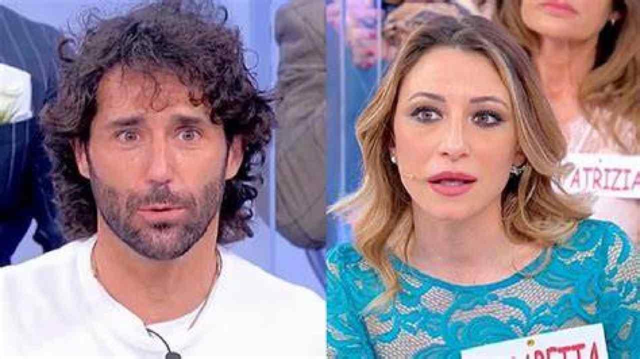 Elisabetta-Luca-Uomini-e-Donne-Solonotizie24.it-