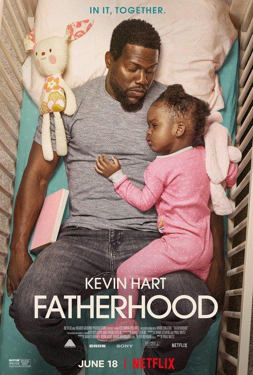 fatherhood-jpg-960×0-crop-q85