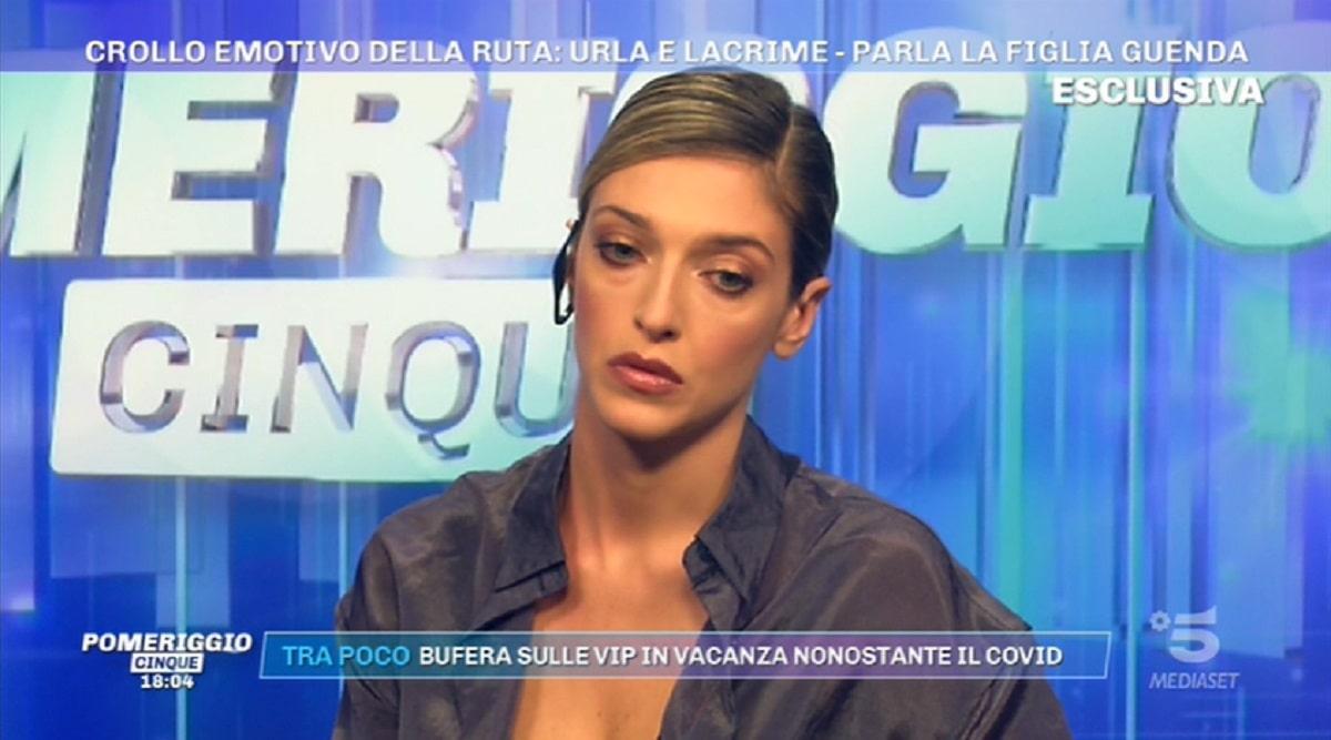 Foto-Guenda-Goria-Difende-Maria-Teresa-Ruta