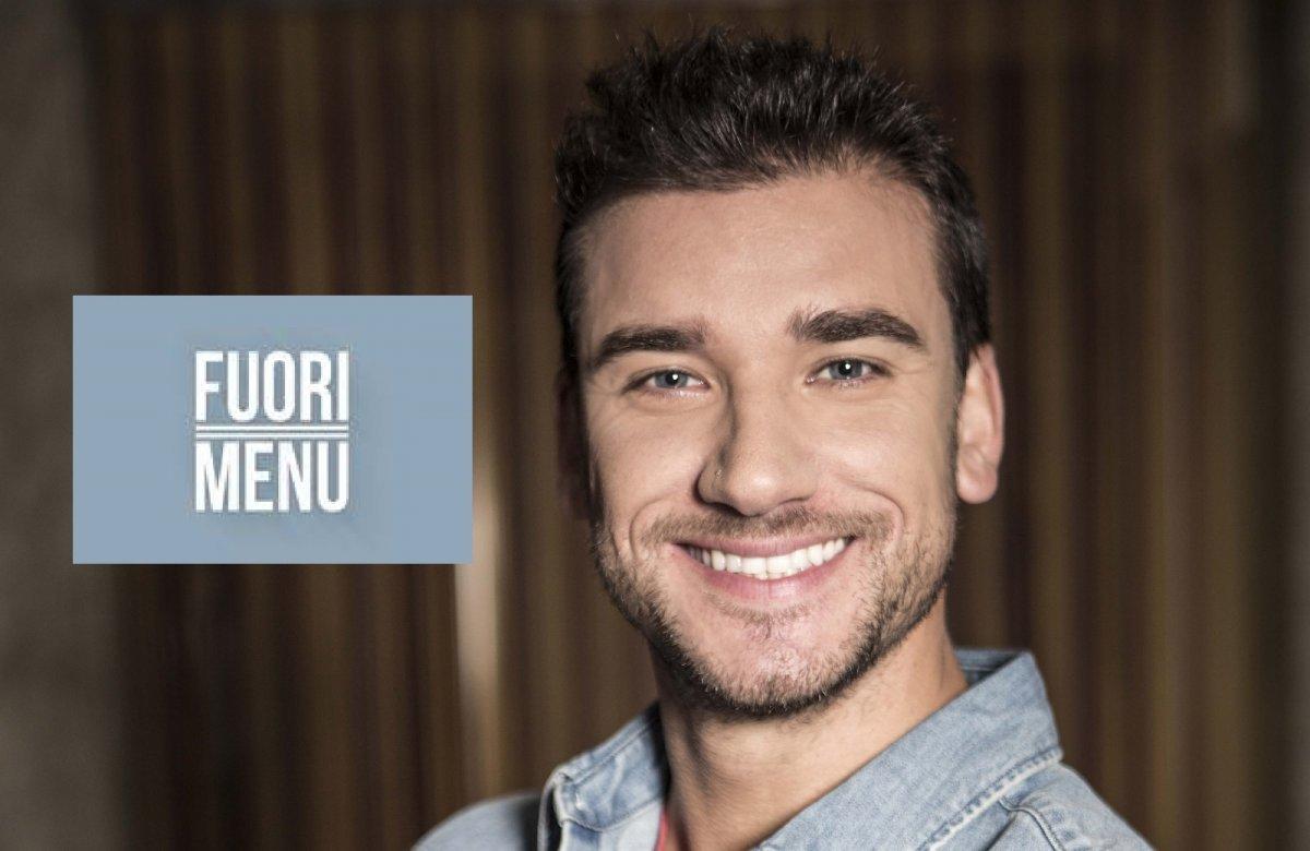 fuori-menu-nuova-stagione-damiano-carrara-stasera-food-network-jpg-1200×0-crop-q85