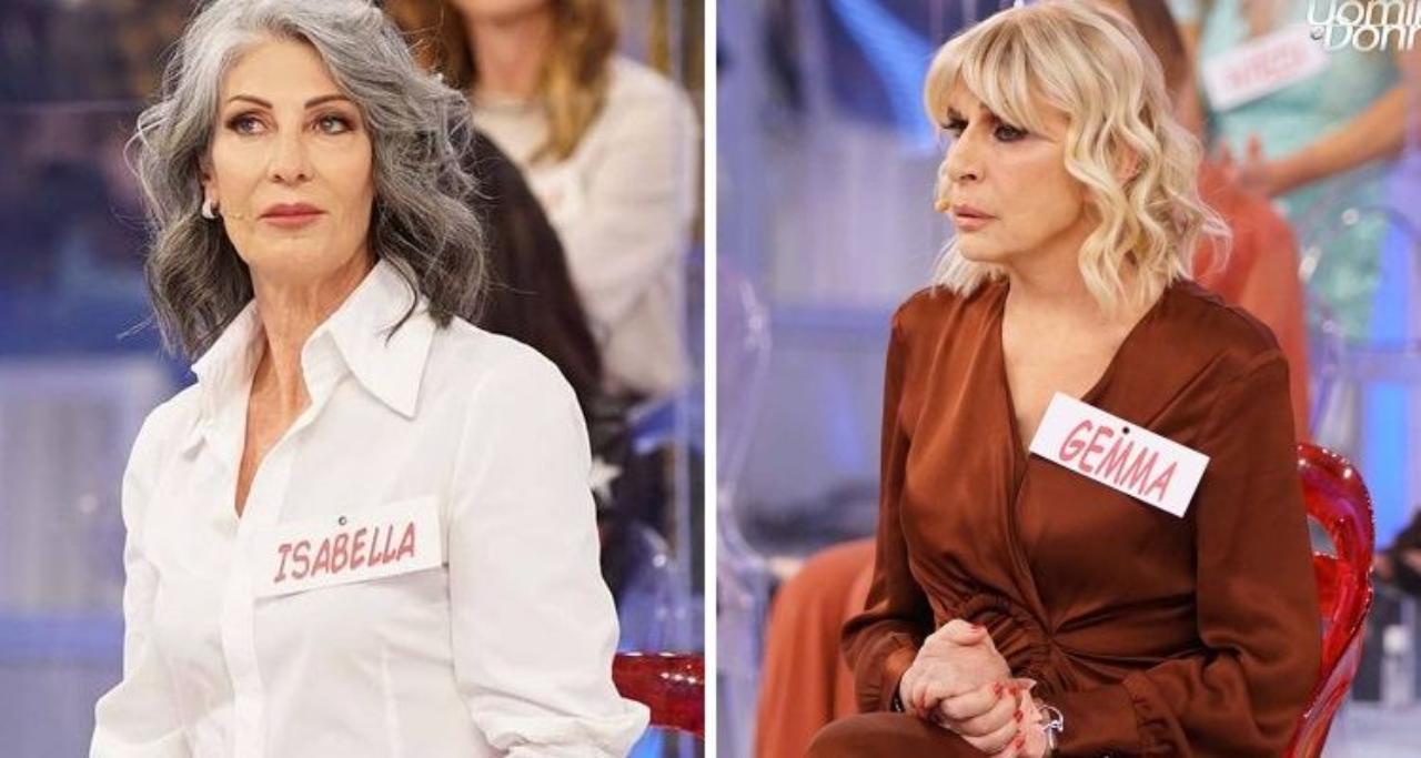 Gemma-Galgani-e-Isabella-Ricci