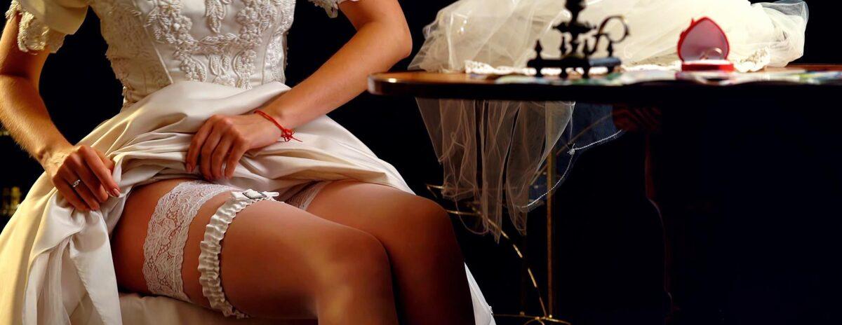 grande-calze-sposa