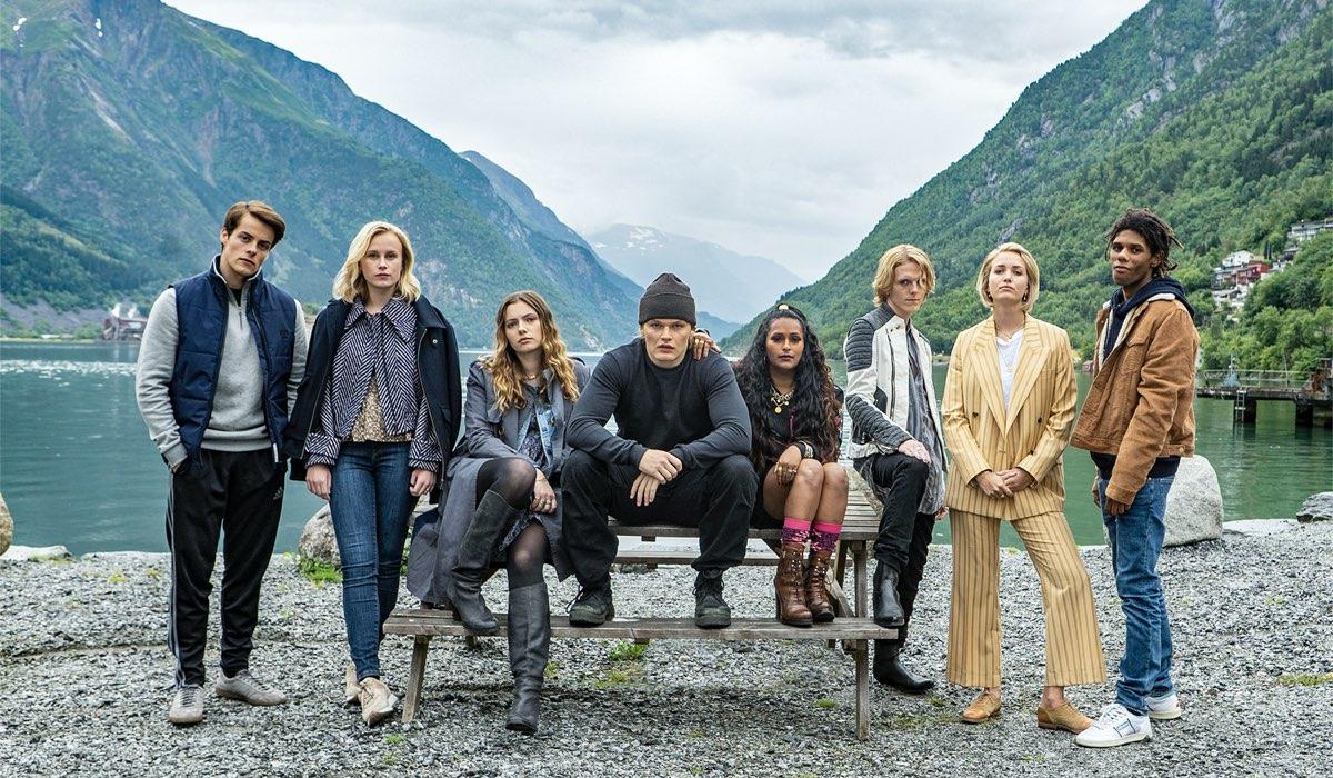 Il-cast-di-Ragnarok-2-Credits-Johan-Moen-Netflix