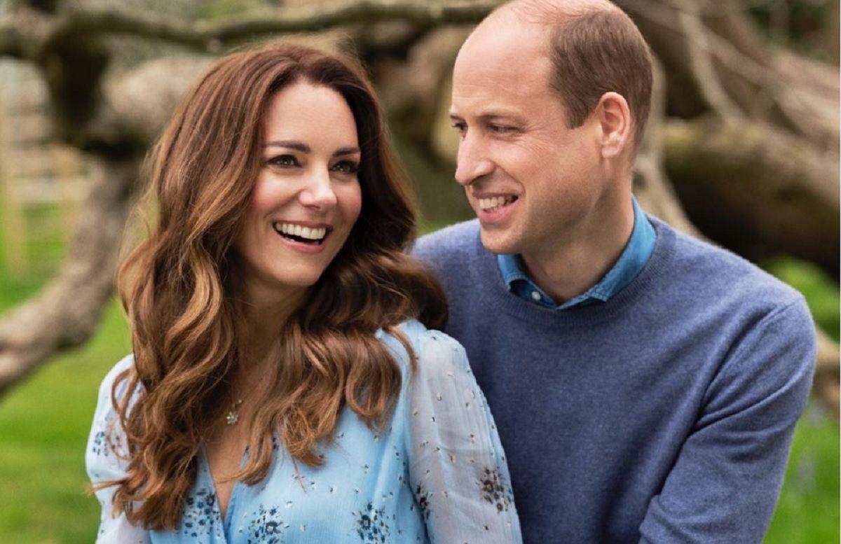 Il-video-di-William-e-Kate-con-i-tre-figli