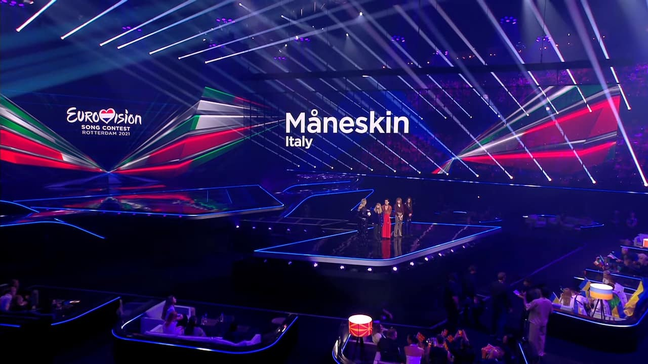 maneskin-eurovision-2021-semifinale