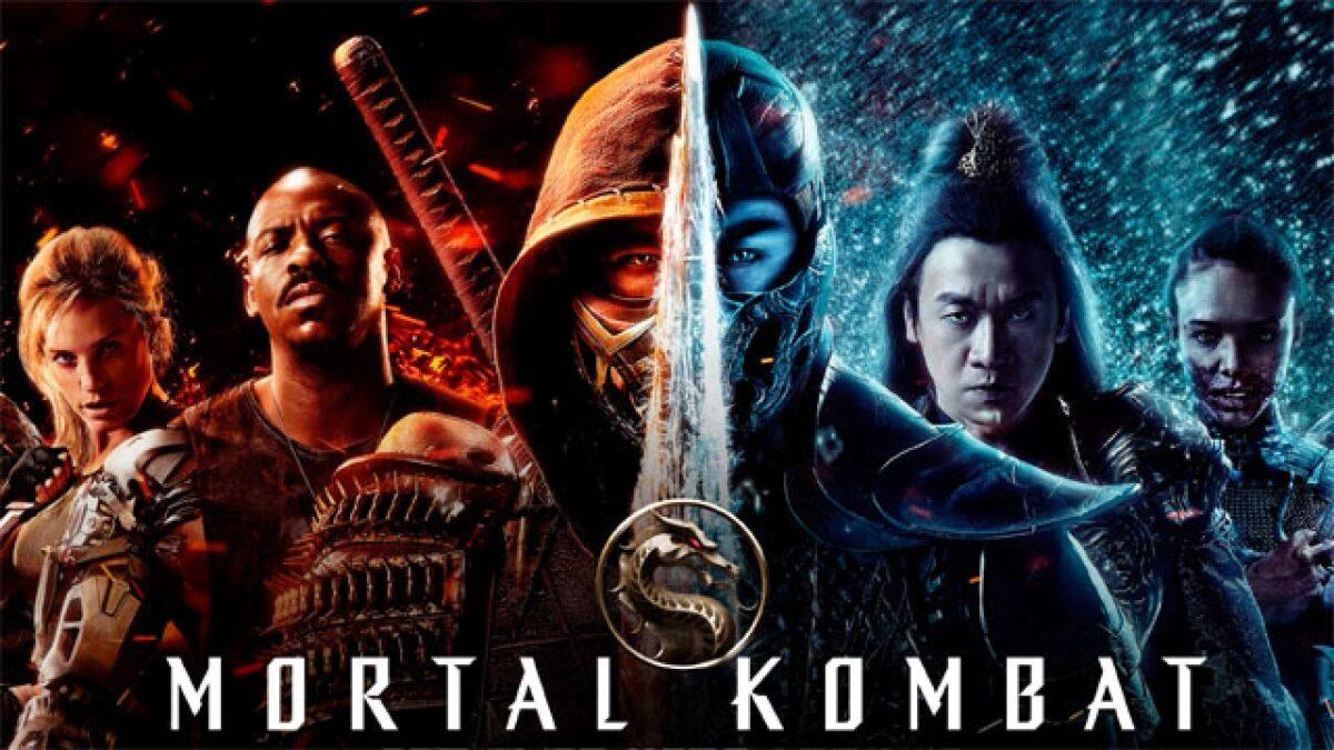 Mortal-Kombat-film