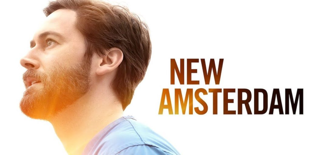 new-amsterdam-1024×512