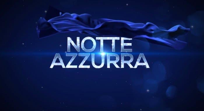 notte-azzurra