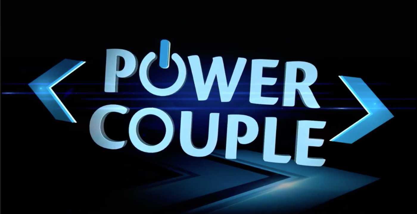 Power-couple-reality-Mediaset