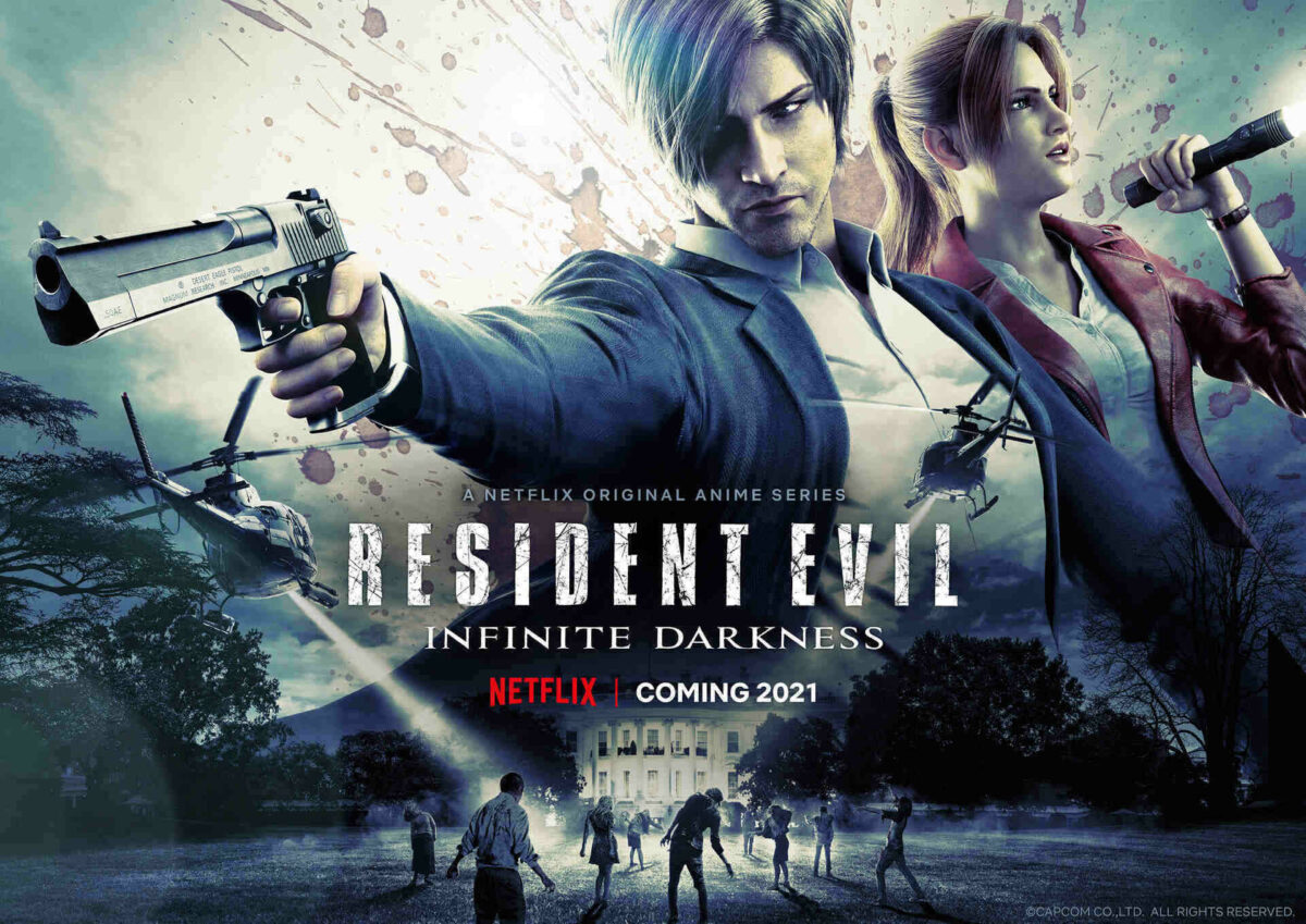 resident-evil-infinite-darkness-147888
