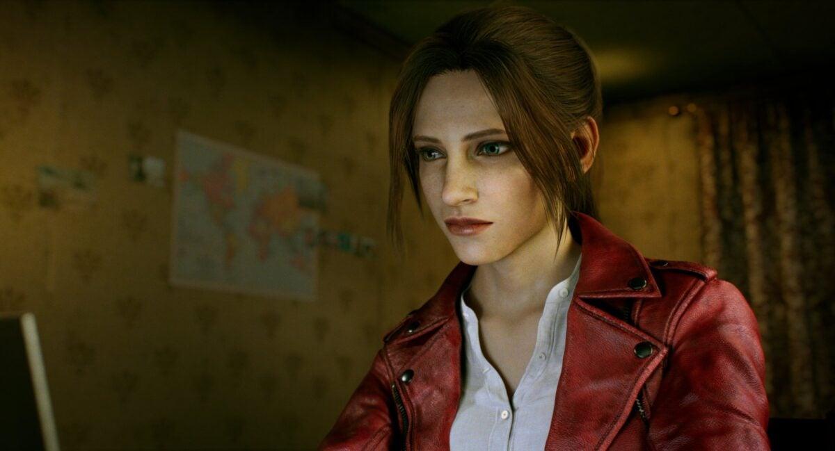Resident-Evil-Infinite-Darkness-nuove-immagini-023