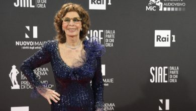 sofia-loren-david-di-donatello-2021