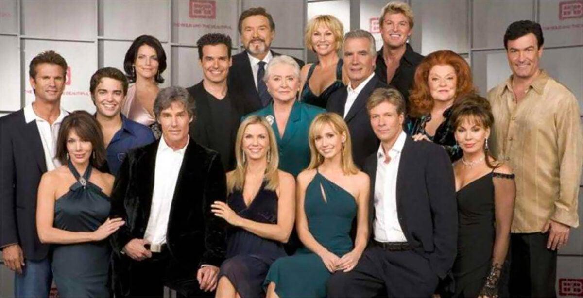 star soap opera guadagnano