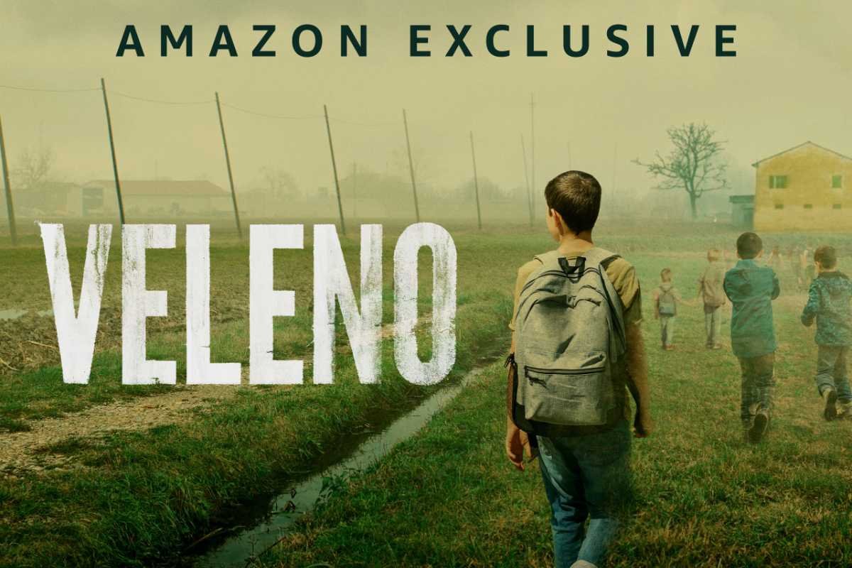 veleno-stagione-1-serie-tv-amazon-prime-video