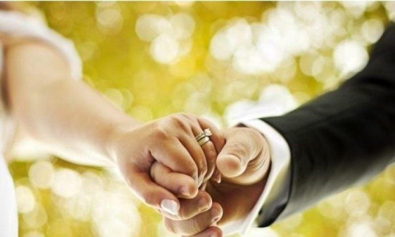 anniversario-di-matrimonio-1-1200×720
