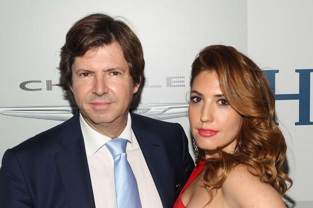 Arianna-Bergamaschi-e-Olivier-Francois-GettyImages