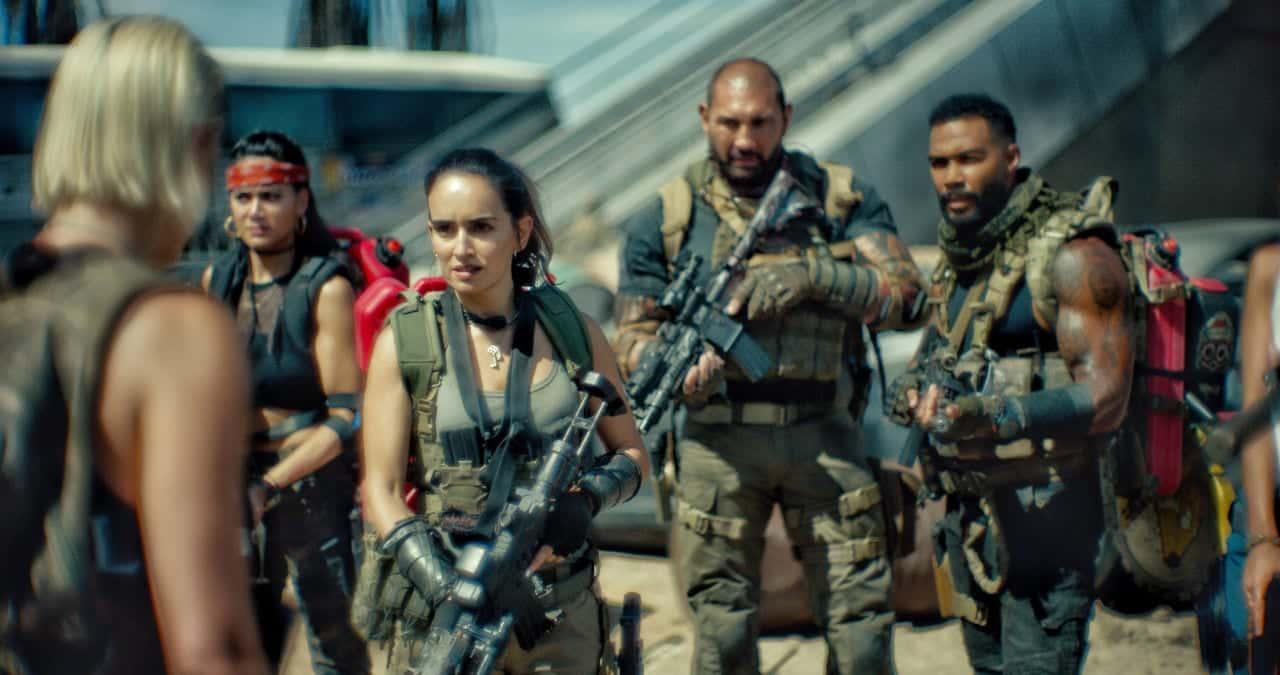 Army-Of-The-Dead-Cosa-Aspettarci-6