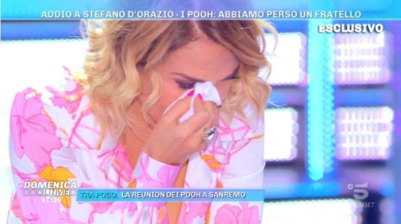 barbara-durso-lacrime