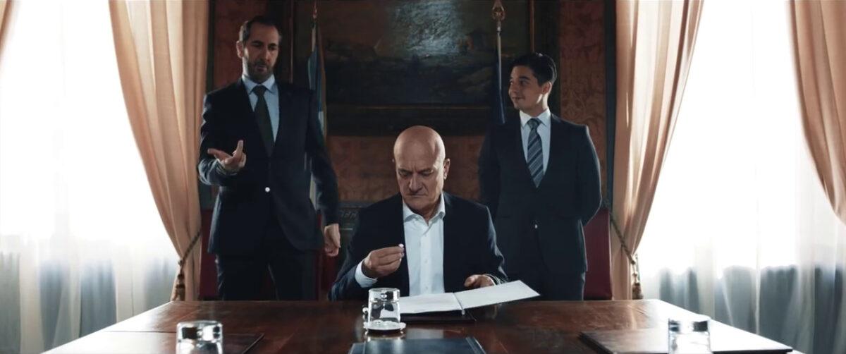 Bentornato-Presidente-(2019)—Calabresi,-Bisio,-Poggi