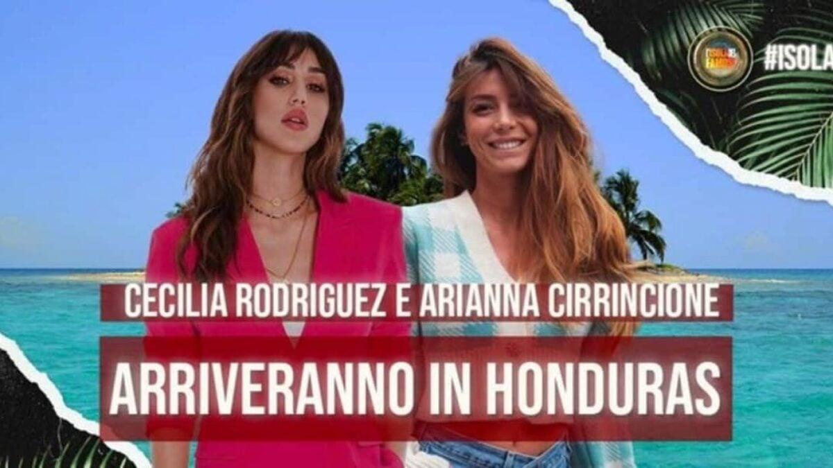 Cecilia-e-Arianna-In-Honduras-1280×720