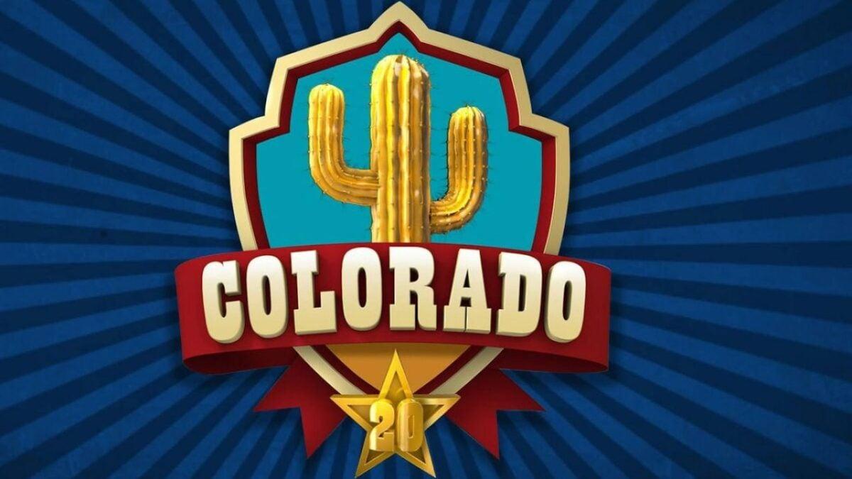 Colorado-mediaset-1280×720
