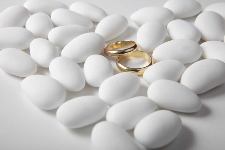 confetti-matrimonio-simisposo