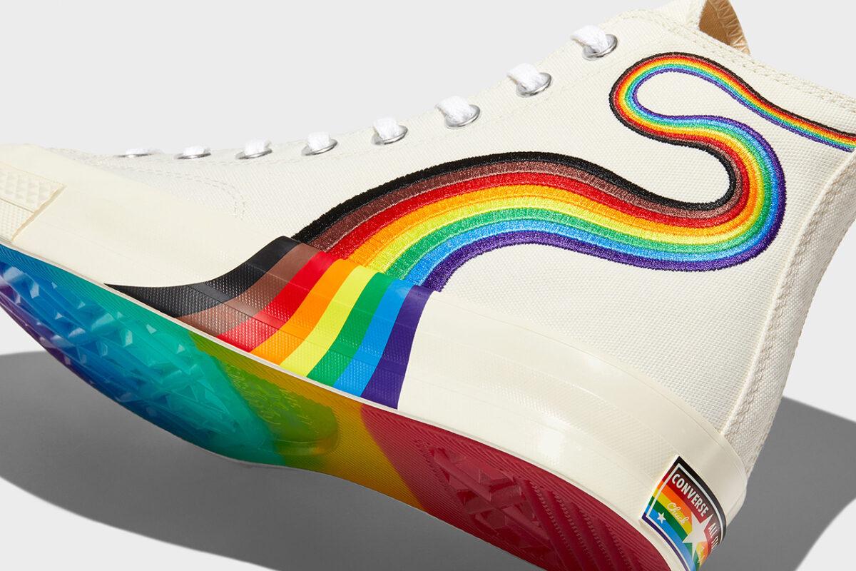 converse-pride-chuck-70-hi-170821C-outpump-1