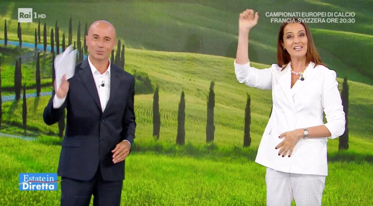 estate-in-diretta-2021-gianluca-semprini-roberta-capua-