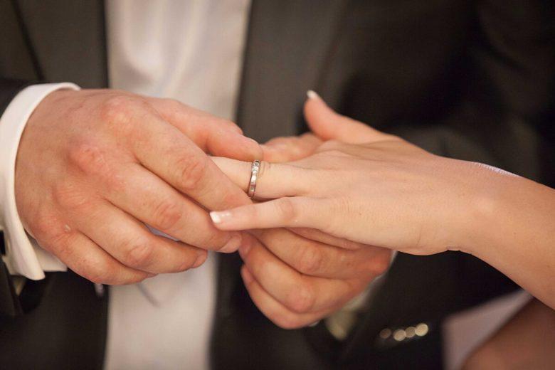 fede-sposi
