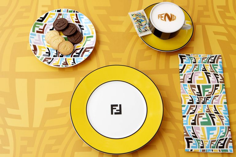 fendi-caffe-rinascente-food-01-1622120095