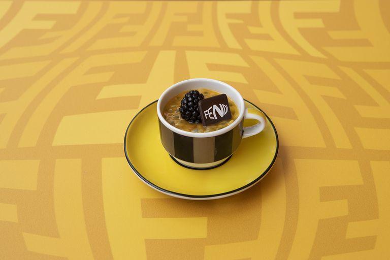 fendi-caffe-rinascente-food-08-1622120401