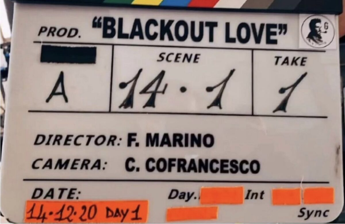Francesca-Marino-CIAK-Blackout-Love-set-ph-Instagram-2021-1