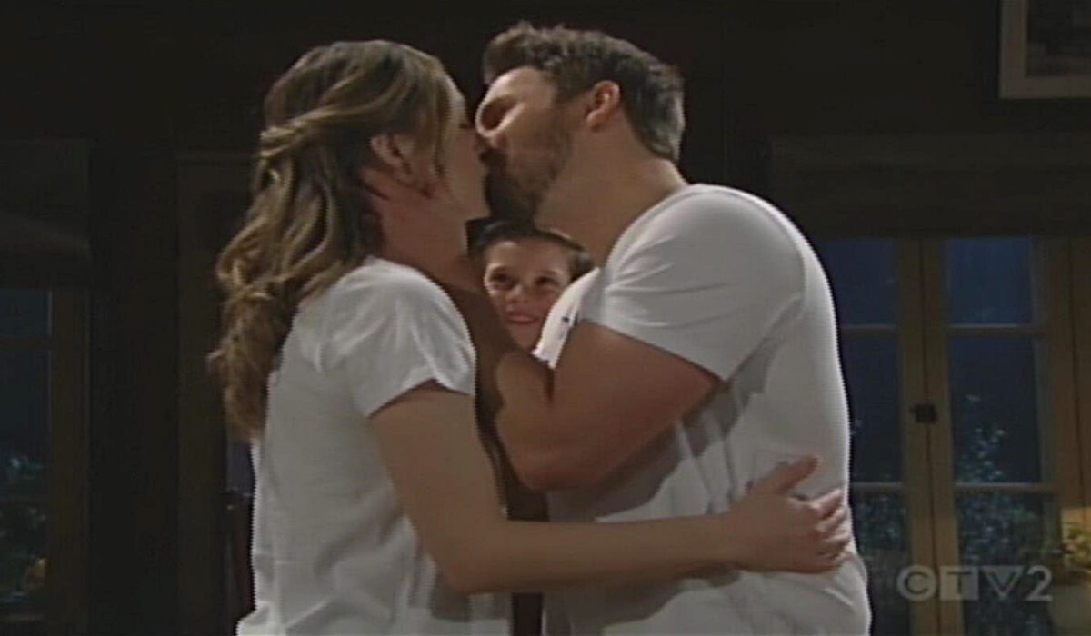 Hope-Liam-marry-Douglas-BB-CBS