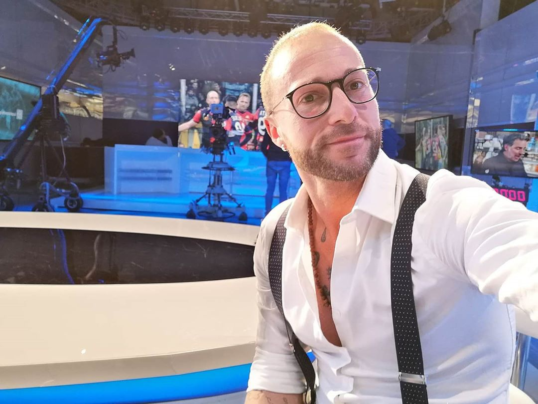 Ivan-Cottini-amici3