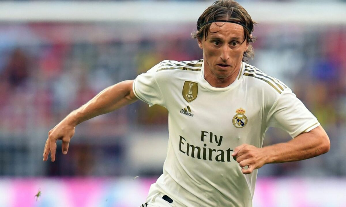 Luka.Modric.Real.Madrid.2019.20.1400×840