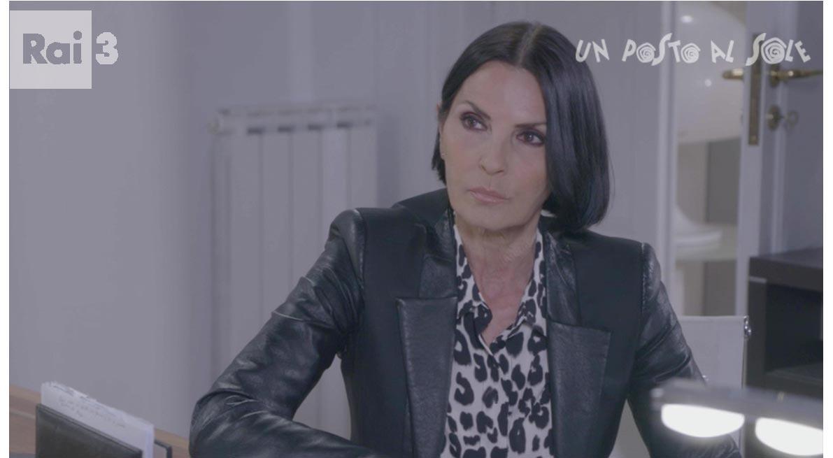 Marina Giordano 4