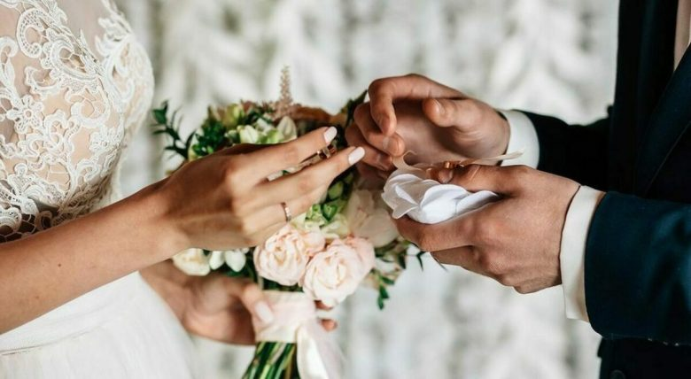 matrimoni-regole-13071515