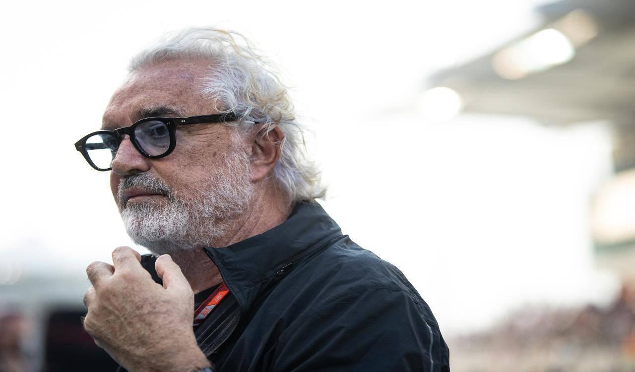 Maurizio-Costanzo-contro-Briatore-1