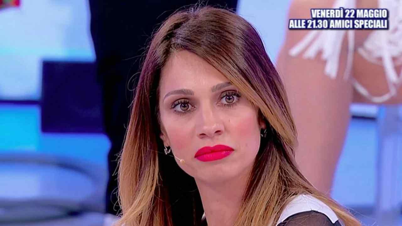 Pamela-Barretta