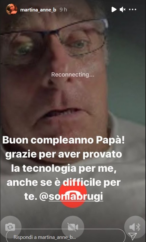 Paolo-Bonolis-2