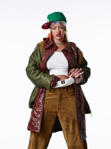 Rihanna-Raw04-316324-v4