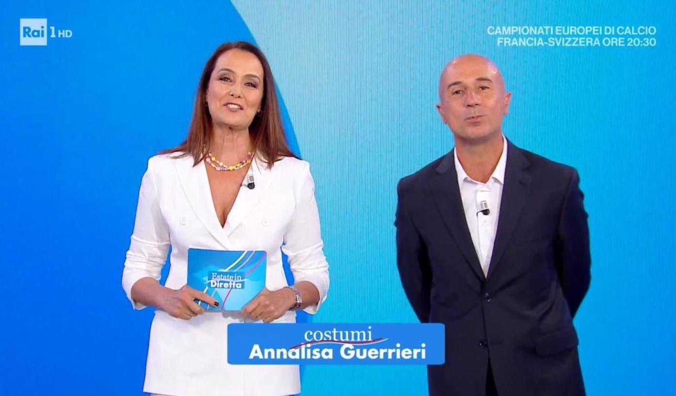 Roberta-Capua-e-Gianluca-Semprini-e1624902141340