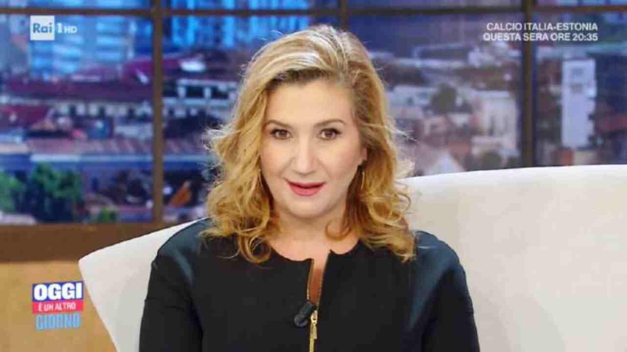 serena-bortone-tv