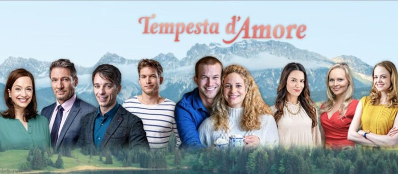 tempesta-d-amore-cast