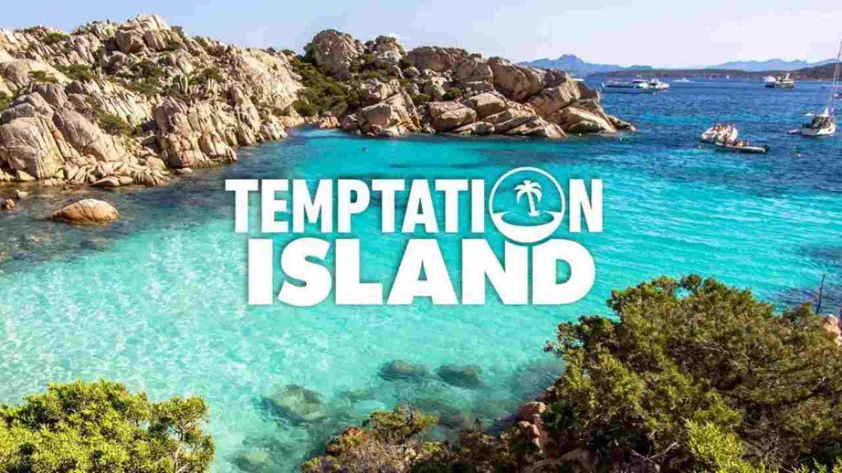 Stasera in tv oggi, 27 luglio: Carràmba! Che sorpresa e Temptation Island
