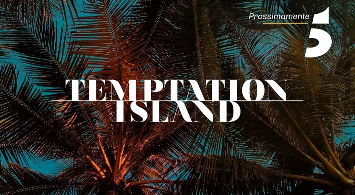 Temptation Island: svelata la data ufficiale