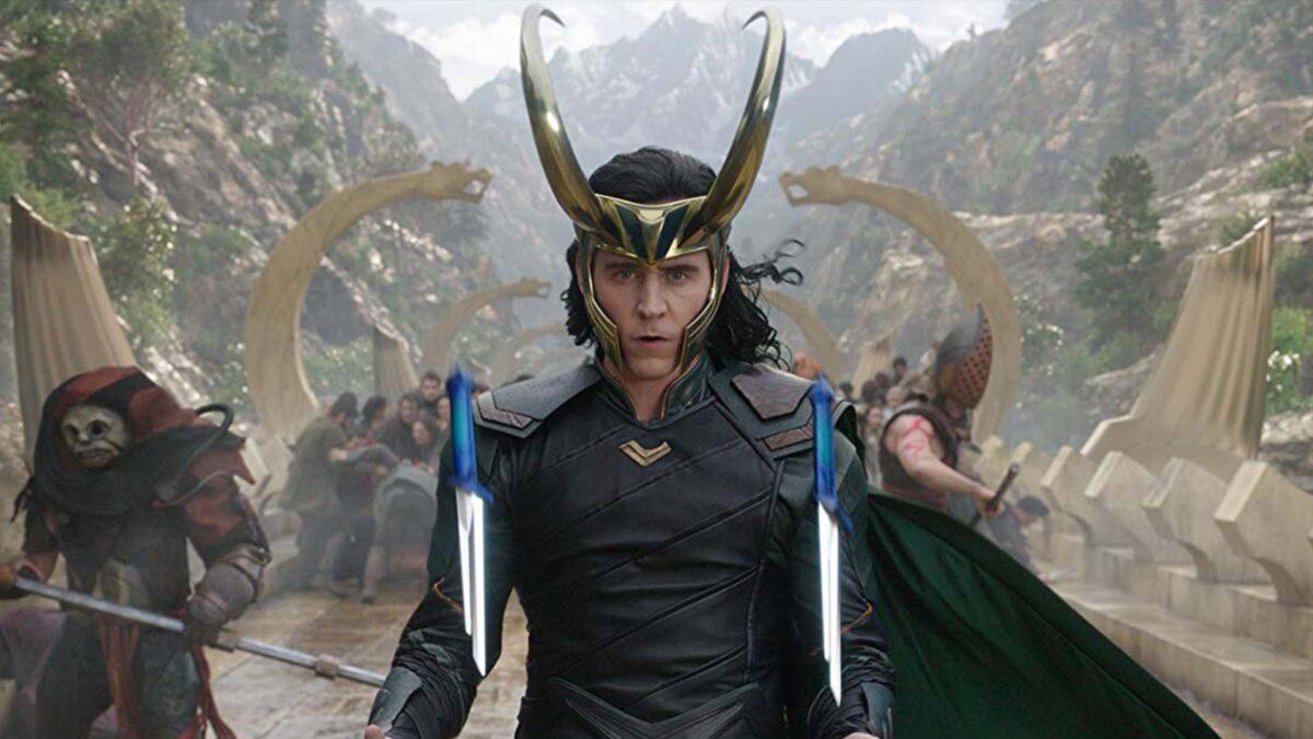 tom-hiddleston-nueva-serie-loki-disney-7039